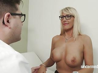 Dr Schmutzig - Der vicious Frauenarzt