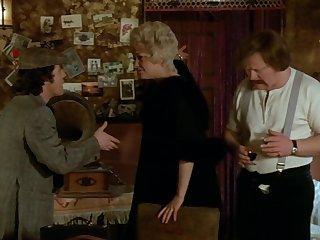 I Jomfruens Tegn (1973)