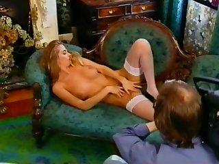 Sharon Kayne - Naughtiness