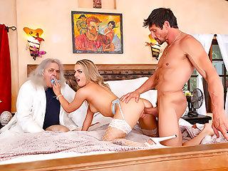 My Wife The Pornstar