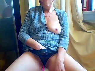 Casey and Heyden bungling toys masturbation watch free video