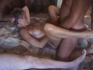 Housewife Swingers Coitus Orgy Far Florida