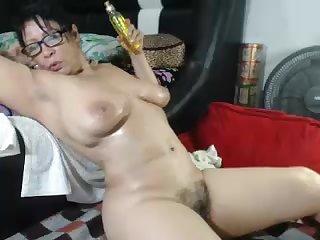 latina mother I´d like to fuck webcam video