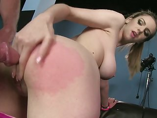 Ben Dover The Old Fucker together with Stella Cox